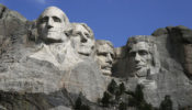 Presidents' Day Lessons for the Small Business