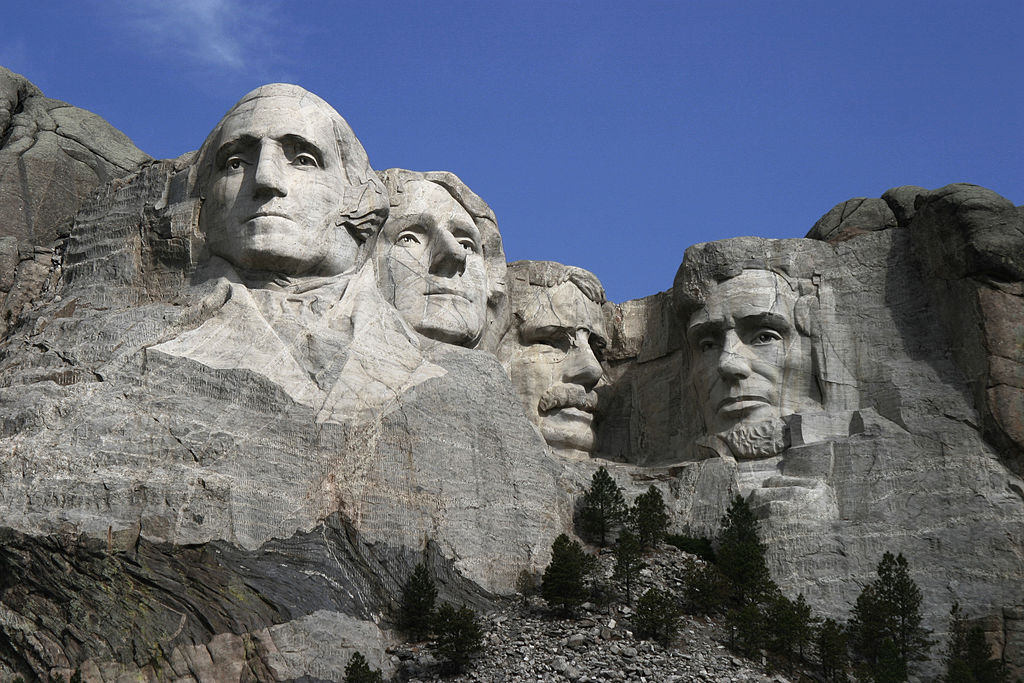 President's Day Lessons for small business