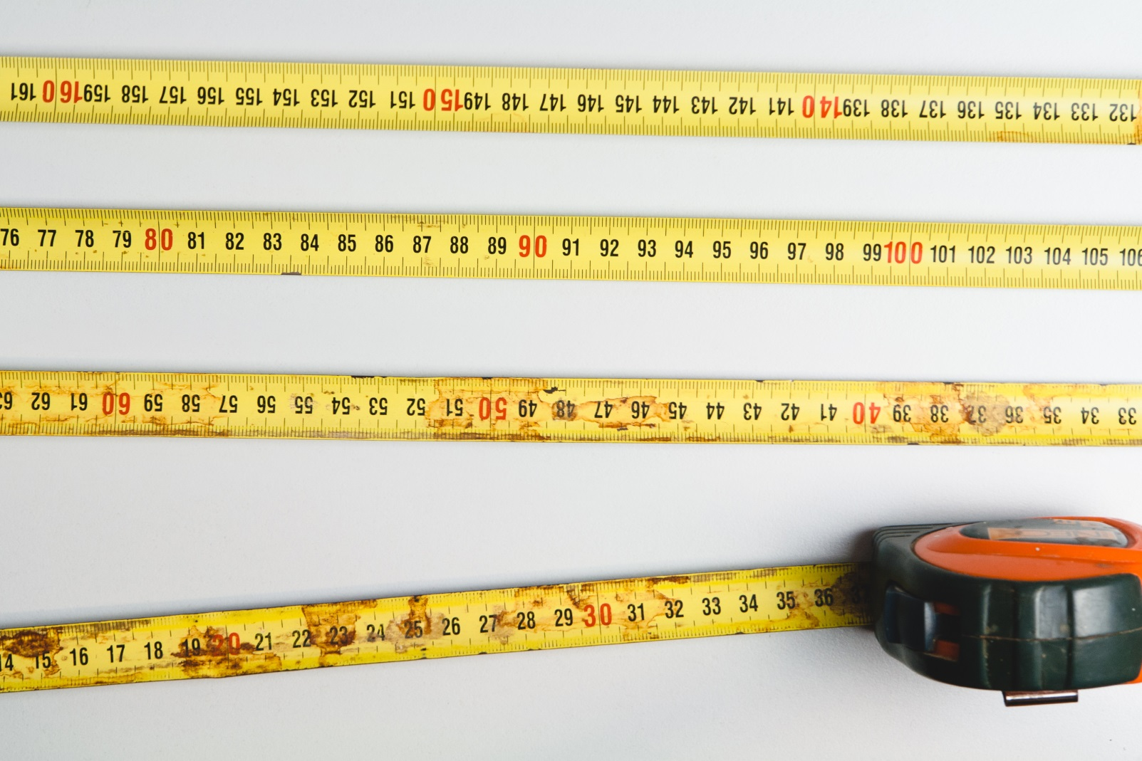 tools to measure whether social media is working