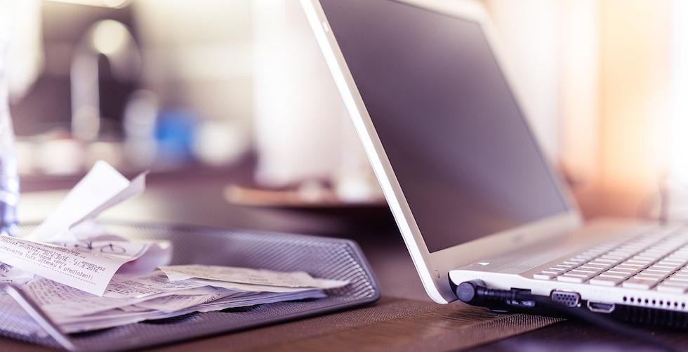 hire a quickbooks ProAdvisor