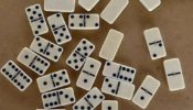Mexican Train Dominoes Offer Lessons for Small Business
