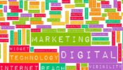 7 Digital Marketing Strategies Guaranteed to Engage