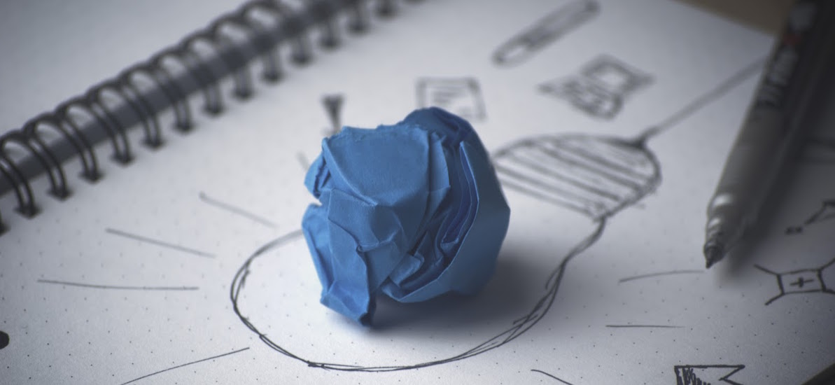 explainers simplify difficult concepts