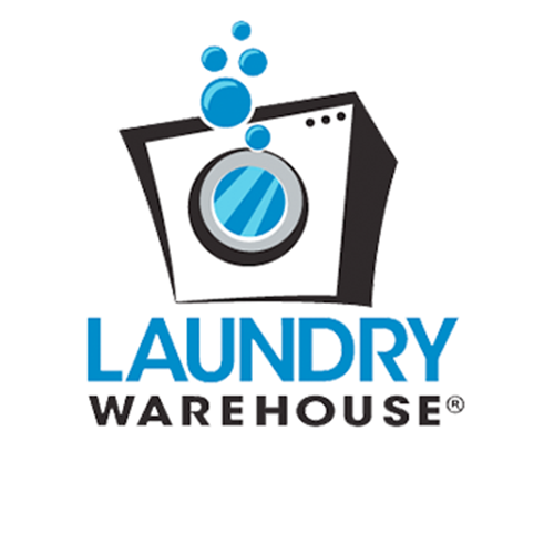 Laundry Warehouse NJ