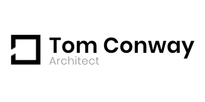 Tom Conway, NJ Architect