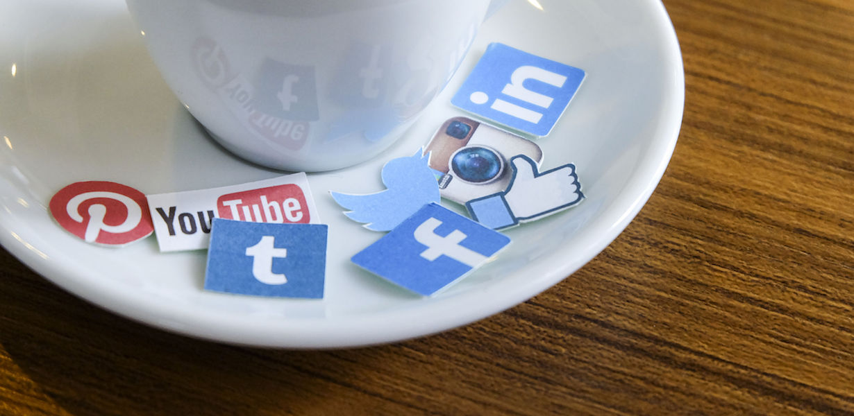Social Media: How Much Do You Actually Know?