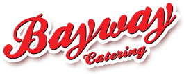 Bayway Catering Logo