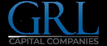GRL Capital Companies