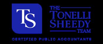 Tonelli, Sheedy & Co.