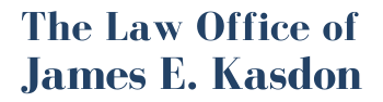 Kasdon Law | New York City real estate law