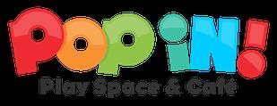 Pop In! Play Space & Café